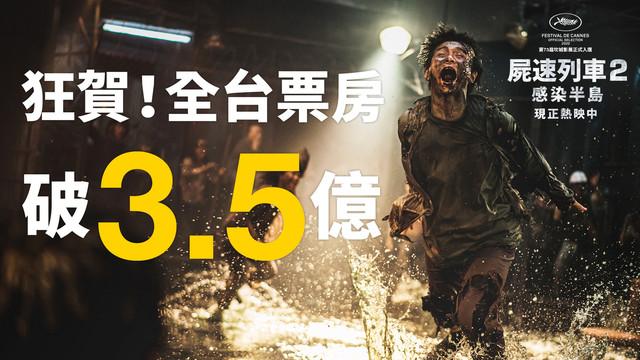 Topics tagged under 韓國電影 on 紀由屋分享坊 01-2-3-5