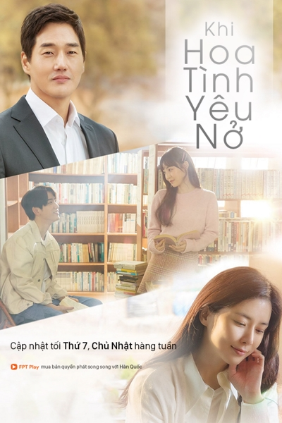 Poster-Khi-Hoa-Tinh-Yeu-No-1600x1200.jpg