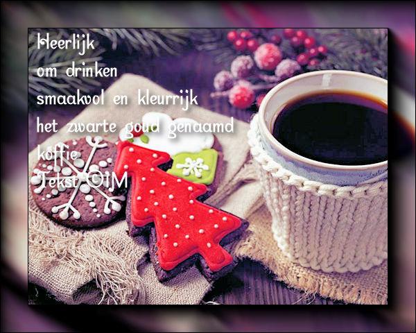 2019-kerst-koffie.jpg