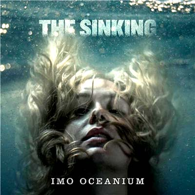 The Sinking - Imo Oceanium (2019) FLAC