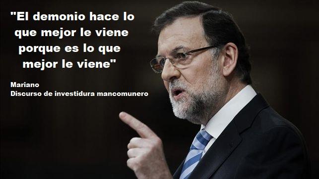 La Mancomunidad duerme 2.0  - Página 2 Rajoy-UE-resuelto-problemas-inmigracion-EDIIMA20140225-0302-4