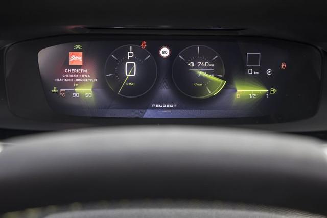2021 - [Peugeot] 308 SW [P52] - Page 13 8-C1-A4-E5-F-638-A-405-C-83-DA-0804-EBBD04-E3