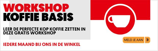 Banner-Website-WS-Koffie