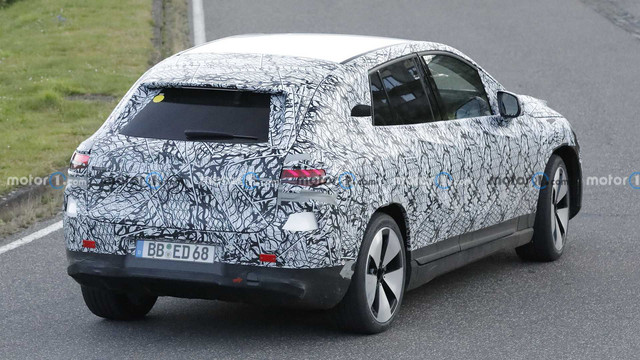 2023 - [Mercedes-Benz] EQE SUV 0498-A89-A-7-F15-4-EF5-95-DE-04-A44-BF82473