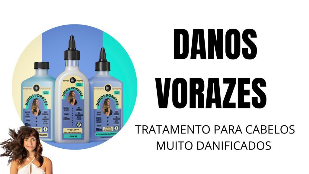 DANYS ENORME-oteucabelo