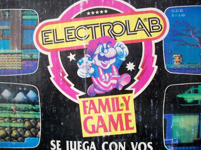 Electro-Mario-o-Mario-Erudito