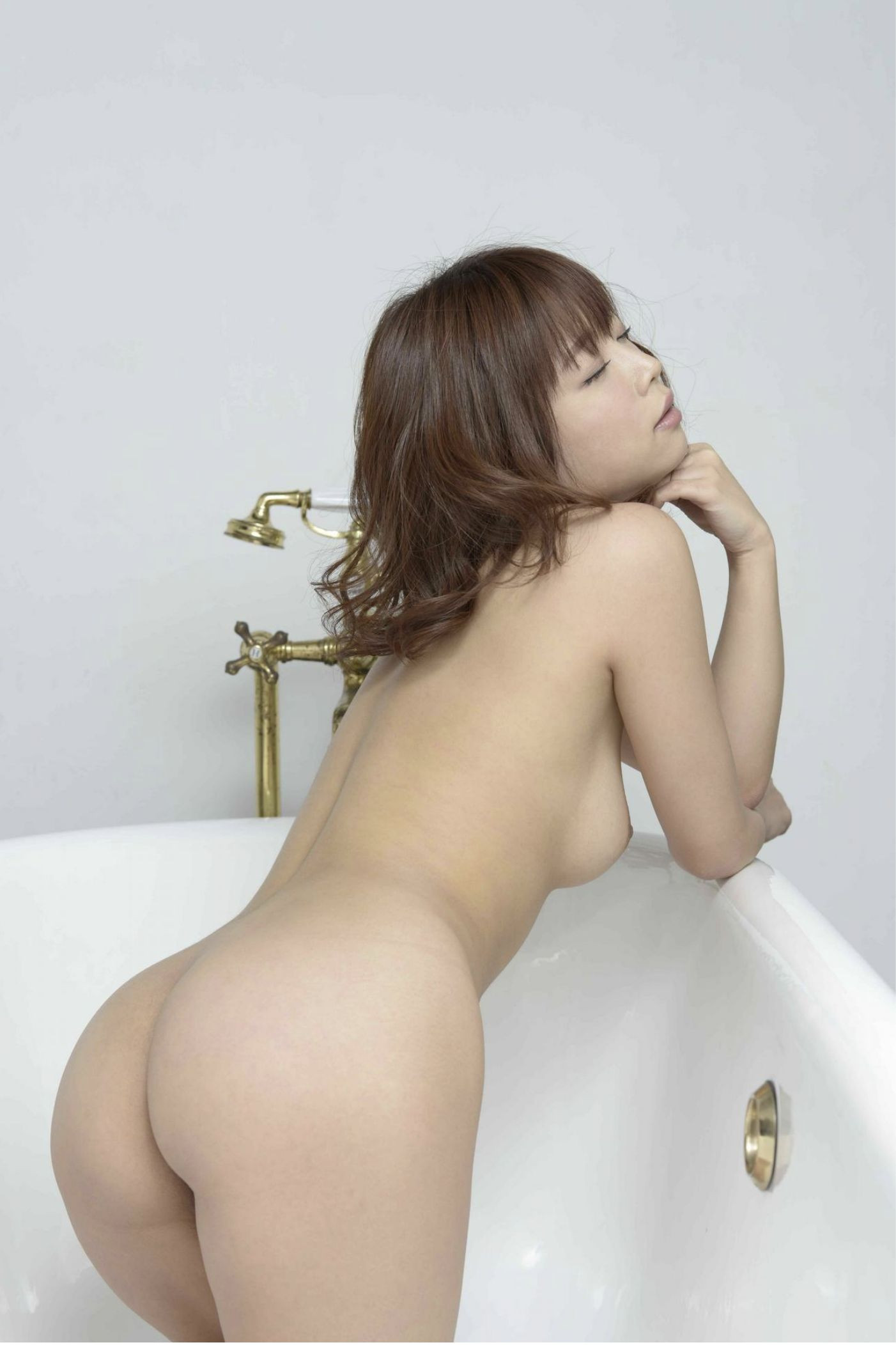 SOFT ON DEMAND GRAVURE COLLECTION 紗倉まな01 photo 060