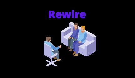 Rewire-big.png