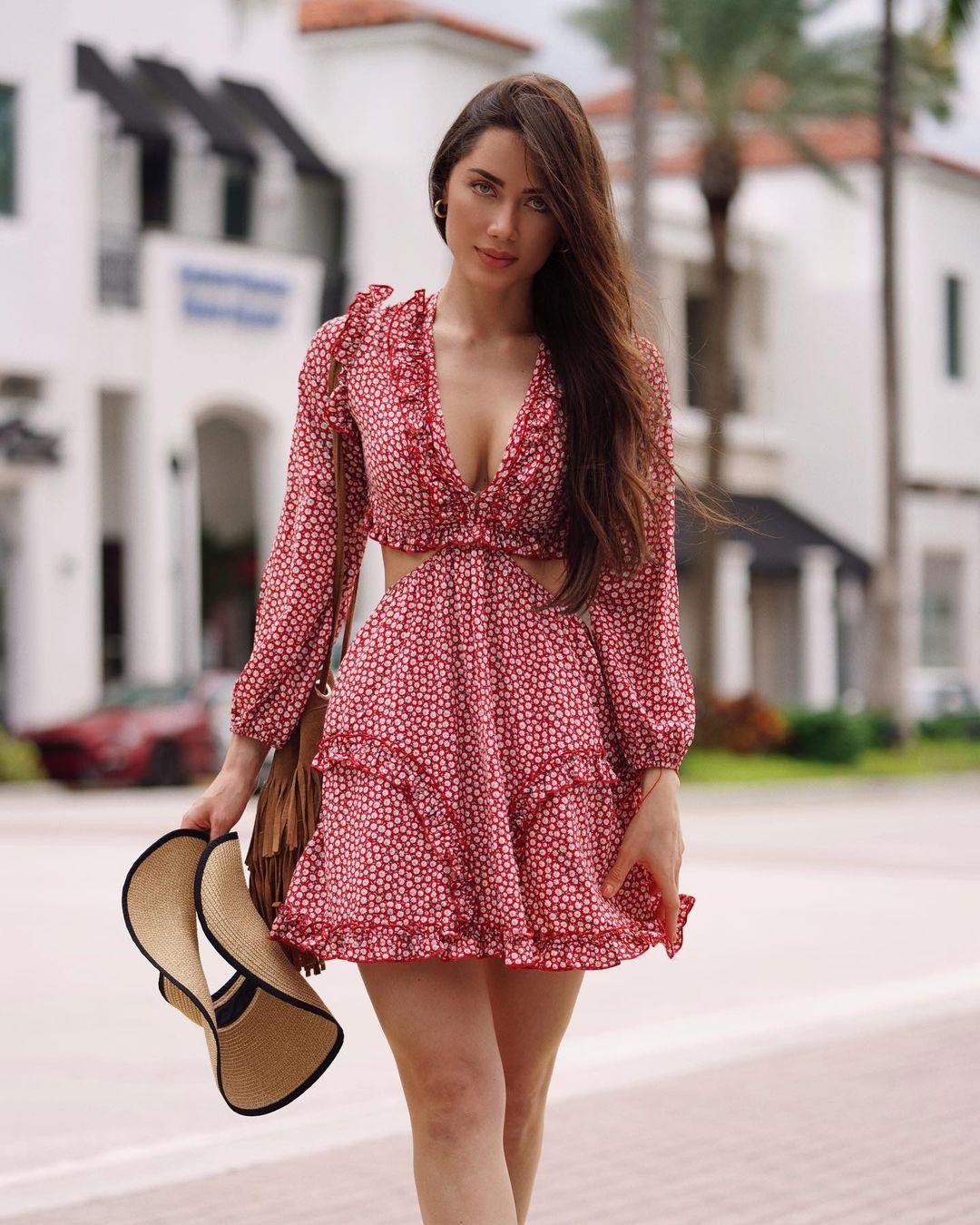 Georgina-Mazzeo-3