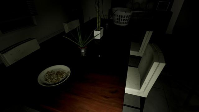 flashlight-1.jpg