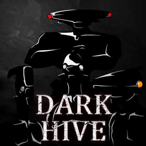 Dark Hive / Темный Улей
