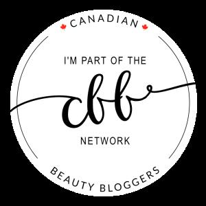 CBB Logo White 300x300