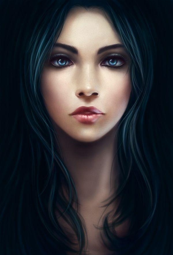 Daria-Ridel-Lily-the-Sorceress