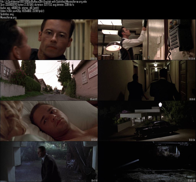 L-A-Confidential-1997-1080p-Blu-Ray-x264-English-with-Subtitles-Movies-Verse-org