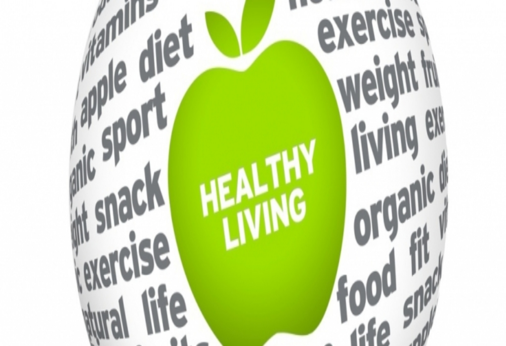 The Thing You Need To Learn About Healthy Lifestyle Nutrition And Why