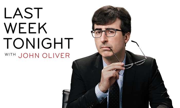 https://i.ibb.co/LJJcFyR/Last-Week-Tonight-with-John-Oliver-show-image.jpg