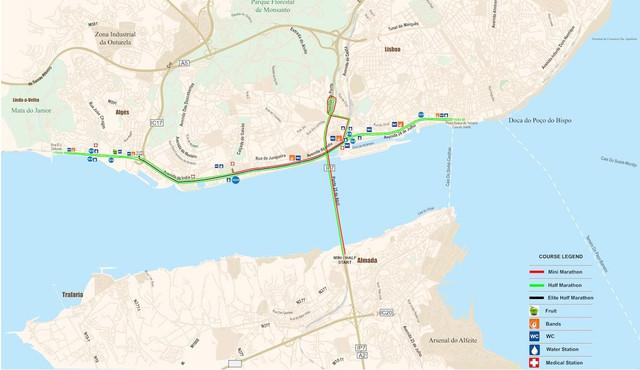 recorrido-medio-maraton-lisboa-travelmarathon-es