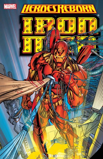 Heroes-Reborn-Iron-Man-000.jpg
