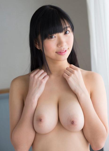 kiritani-matsuri-20180116a065