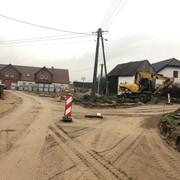 Przebudowa-drogi-w-Warszkowie