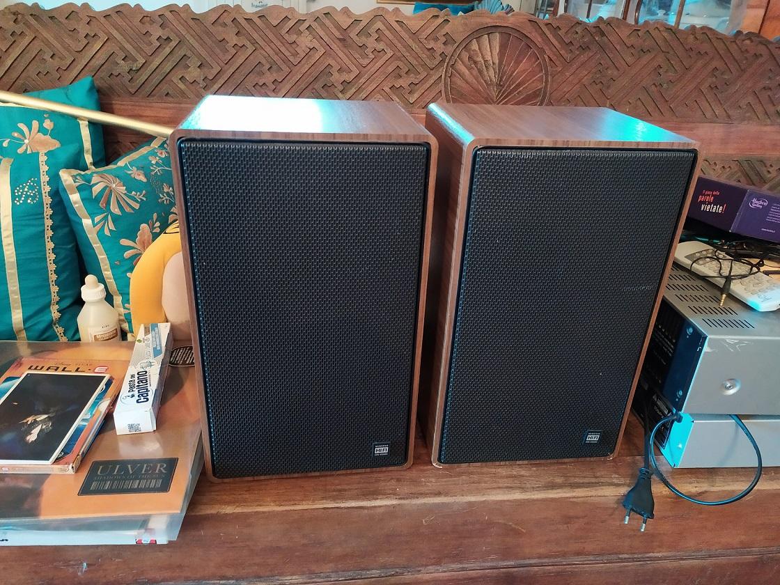 VT - minerva box 6050 + grundig r1000 IMG-20200220-163232