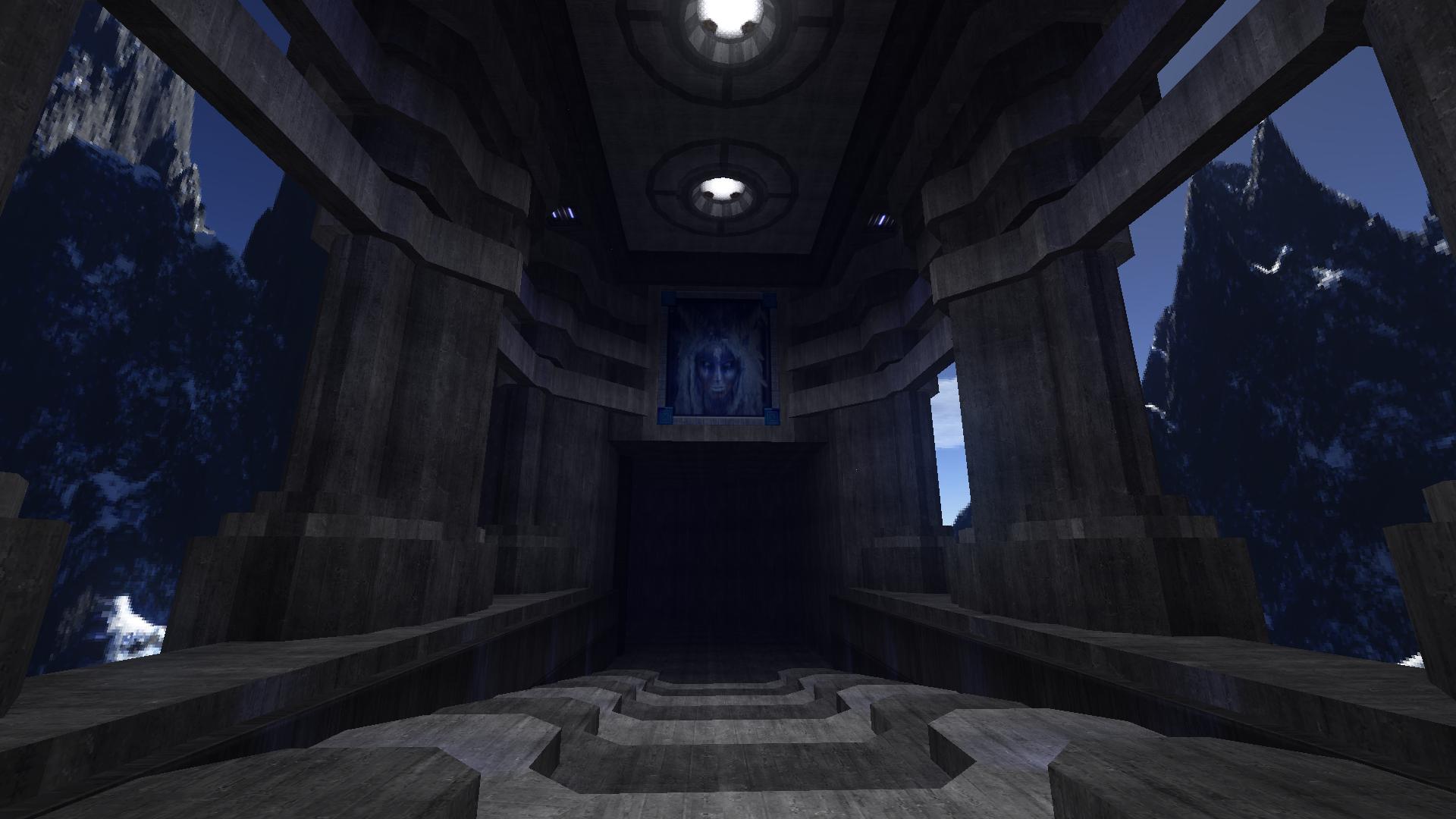 Screenshot-Doom-20191109-211030.png