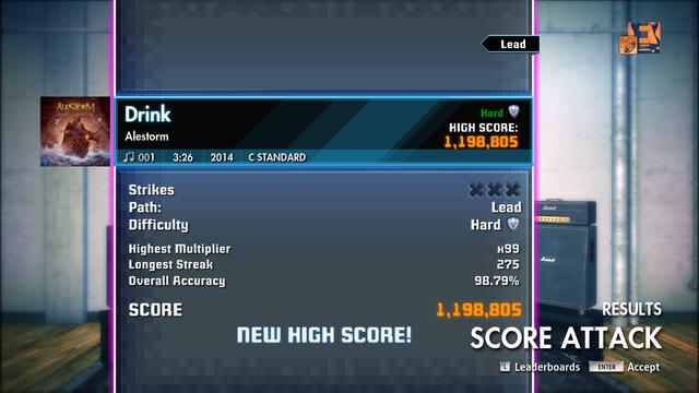 Rocksmith2014-Screenshot-2020-10-05-14-2