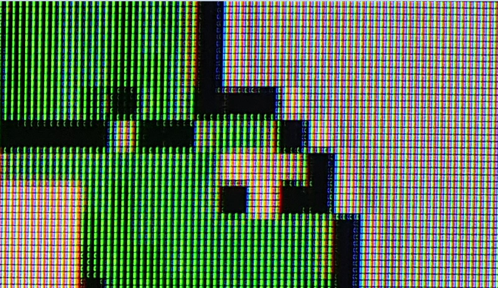Gameboy Player Gamecube : boostez votre periph ! Sans-titre
