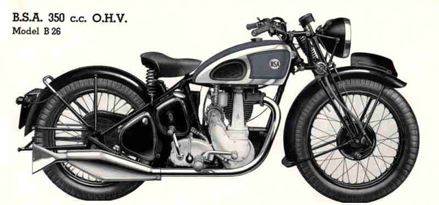 1939-b26sp