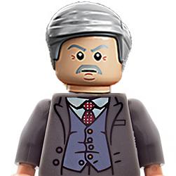 lego-jacob-kowalski-minifigure-245553-25