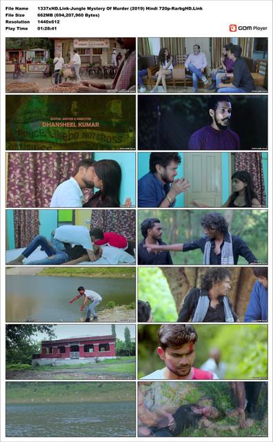 1337x-HD-Link-Jungle-Mystery-Of-Murder-2019-Hindi-720p-Rarbg-HD-Link-Snapshot