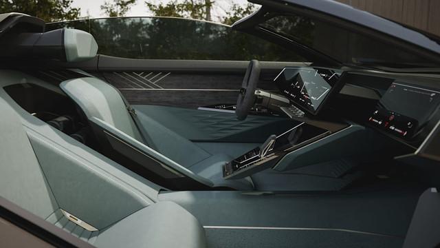2021 - [Audi] Sky Sphere  50-B8-CCC3-78-A4-4566-9-B5-D-81-FC0-AF8917-D