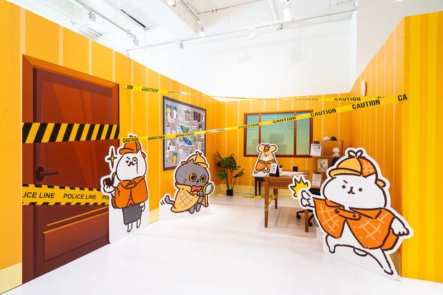 Topics tagged under 動漫情報 on 紀由屋分享坊 07