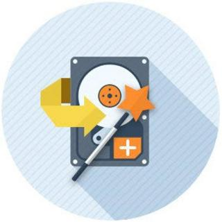 [Image: Mini-Tool-Power-Data-Recovery-Cracked.jpg]