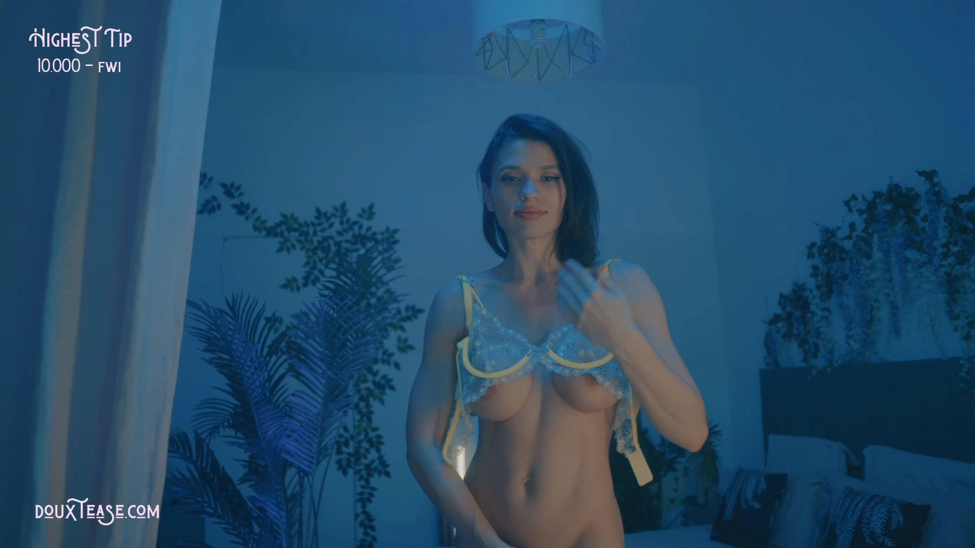Screenshot-6323