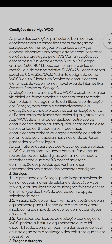 Screenshot-2021-02-17-23-44-47-226-com-google-android-apps-docs.jpg