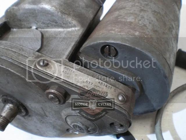1937-M01-1-AG4-463831-37-5
