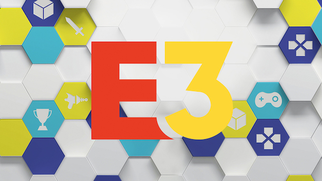 The ESA Has Already Set The Date For Next Year's E3 Event; Expected To Kick Off In June