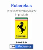 Ruberekus-150.jpg