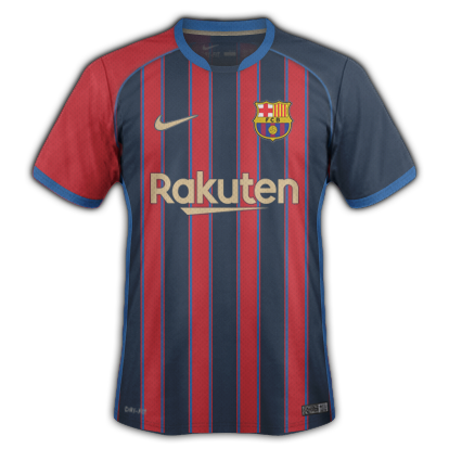 https://i.ibb.co/LN4MLSn/Barca-fantasy-dom22.png