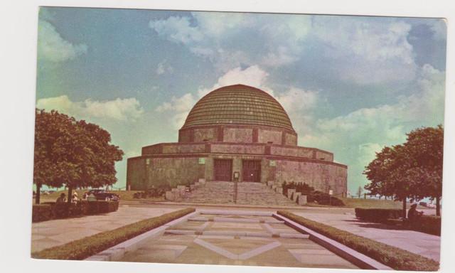 Planetarium 001 zpse9o9nkc2 jpg original