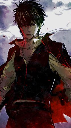 East Blue Zeff-avatar