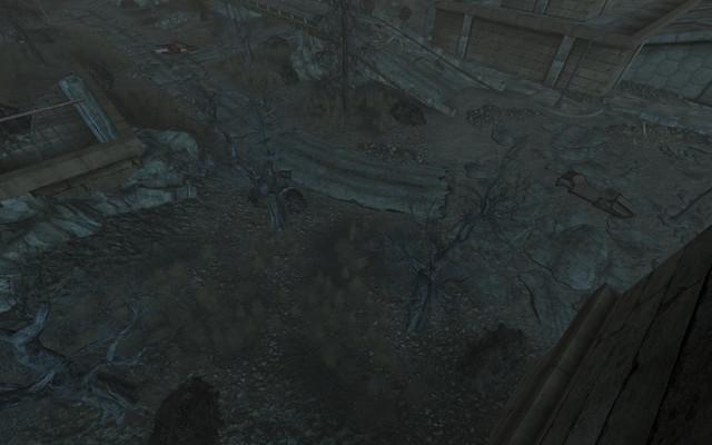 Fallout-NV-2019-07-02-14-30-14-57.jpg