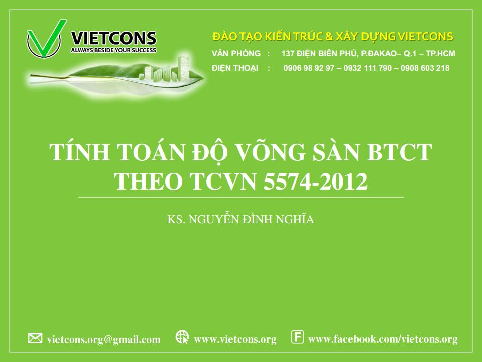 VC-Tinh-toan-do-vong-san-theo-5574-2012jpg-Page1