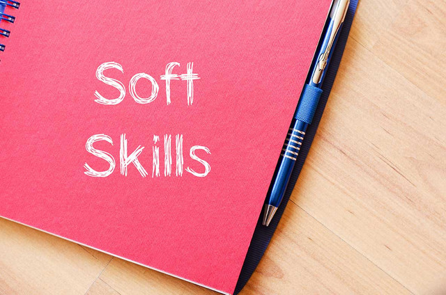 Carrer Skills