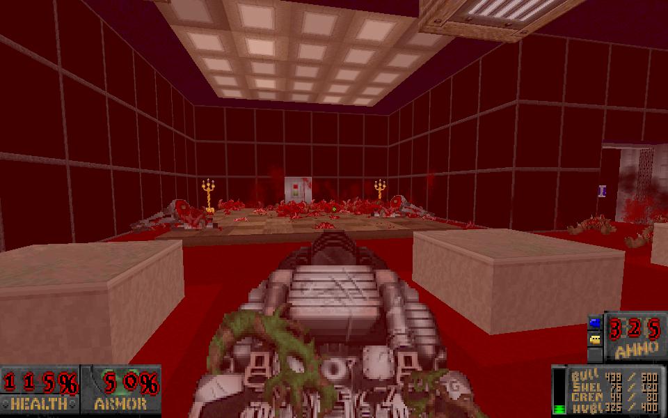 Screenshot-Doom-20201128-201737.png