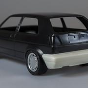 Street-Blisters-VW-Golf-II-Bumpers-08
