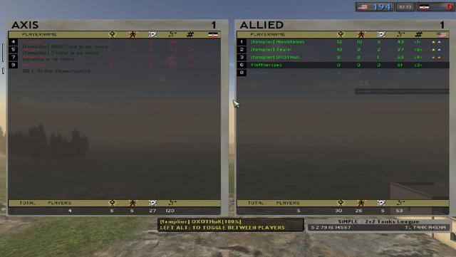 AK-vs-tamplier-Tank-arena-2.jpg