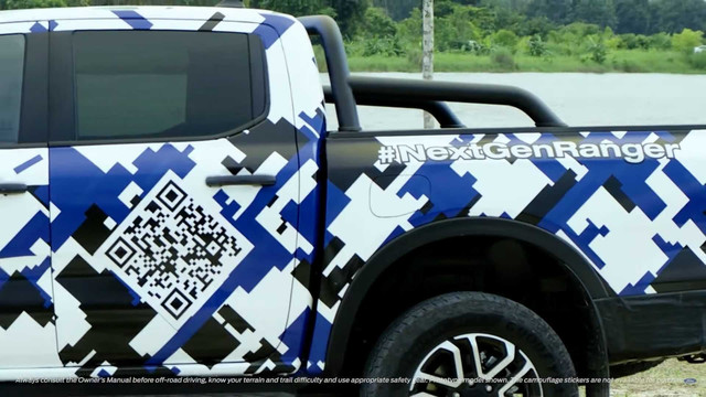 2021 - [Ford] Ranger - Page 2 E36075-B5-4095-4-C4-F-A44-B-6543-AD17-EE21