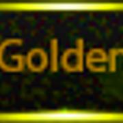 [Image: Golden.png]